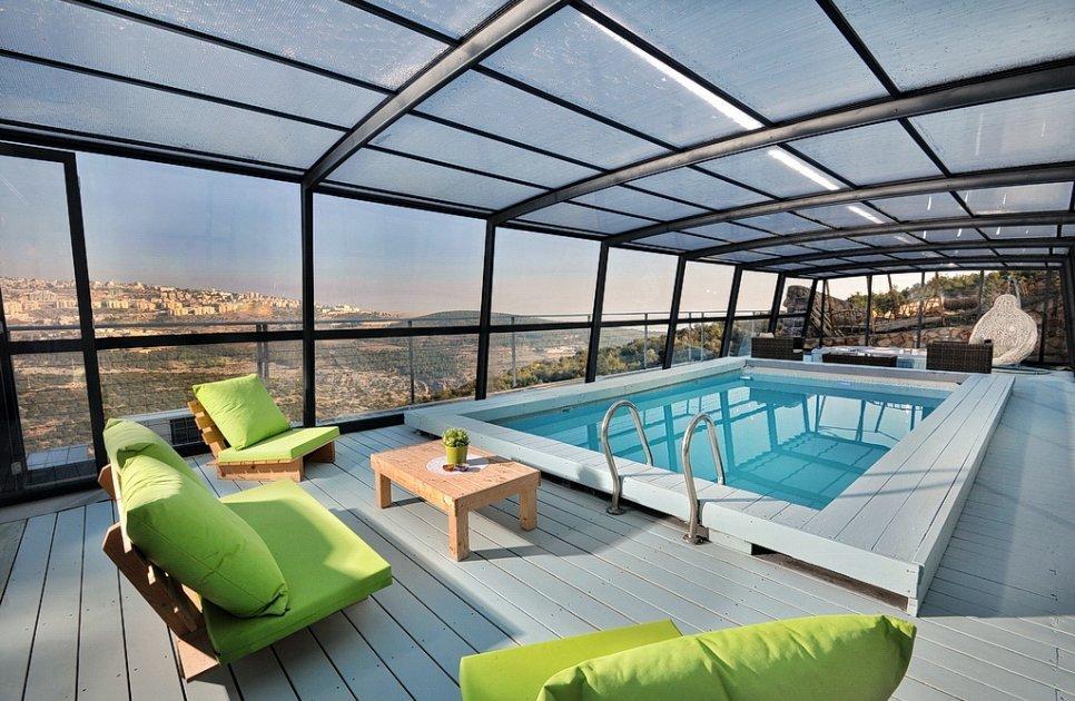 terrace_vila_165_73703_L7B3gnE.jpg