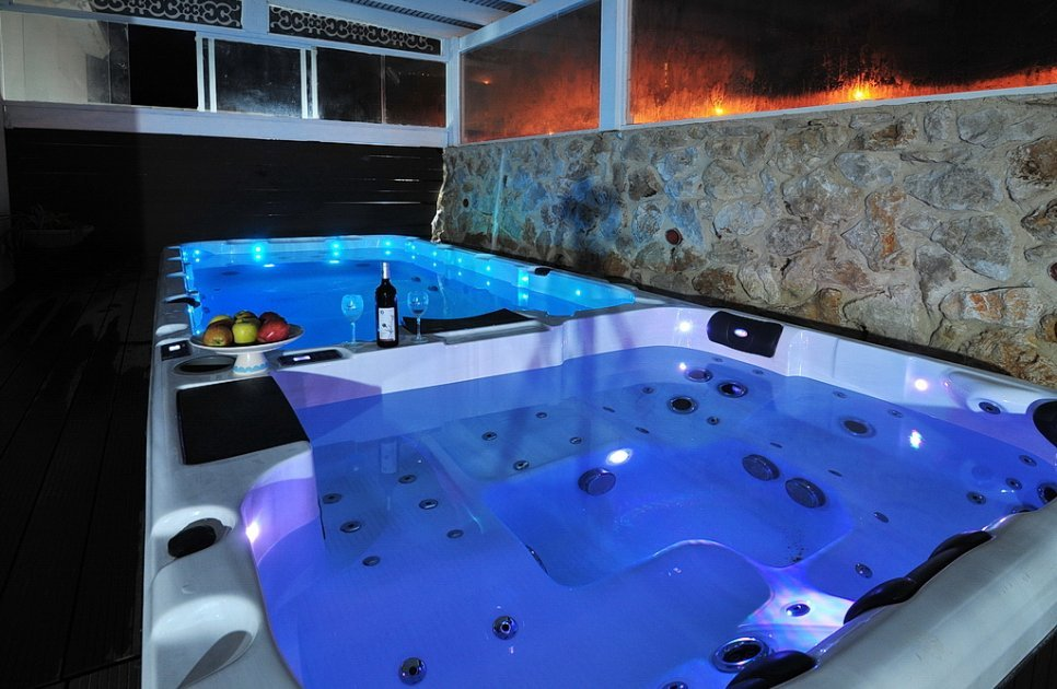 taganga-mansion_vila_215_109580_Dk3bEZK.jpg