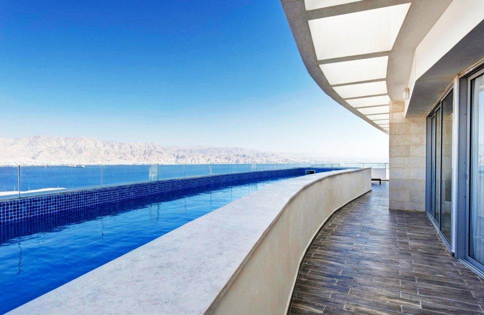 Hils-Boutique-Eilat_vila_221_65207_YEKJ8pr.jpg
