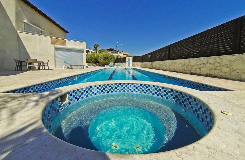 Villa Montana Eilat_vila_286_83678_HdSaLKt.jpg