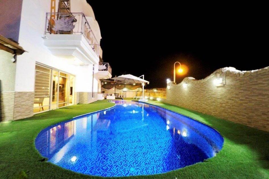 Villa Gold_vila_301_179800_B9d3qvH.jpg
