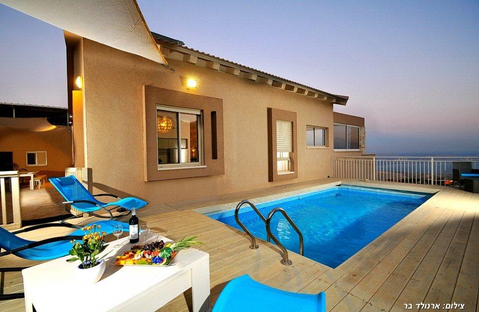 Villa Gal Nof Kineret_vila_319_93425_wMazj4Z.jpg