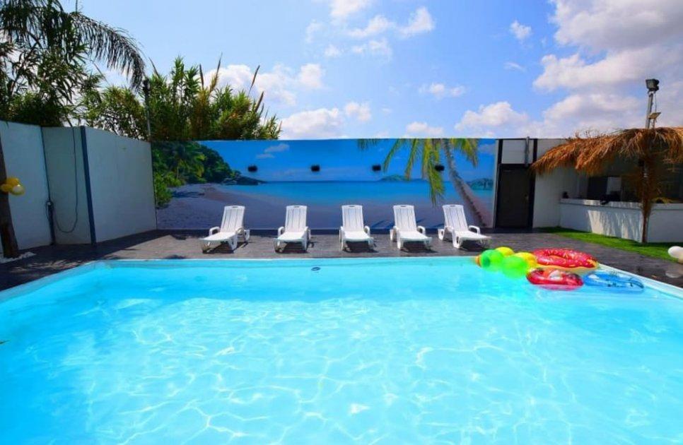 villa white pool_vila_351_236803_HTASR45.jpg