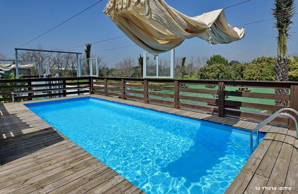 liman resort_vila_355_181510_T9Y8vzu.jpg