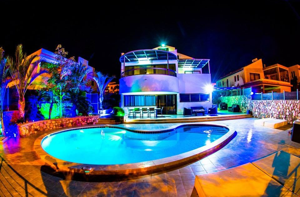 King Eilat_vila_364_107030_hbE9yjq.jpg