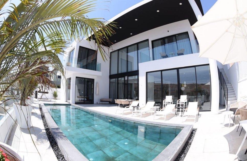 Villa cancun_vila_382_111471_6HbVQsC.jpg