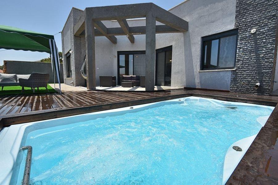Ashkenazi House_vila_401_124670_EcDNZS8.jpg