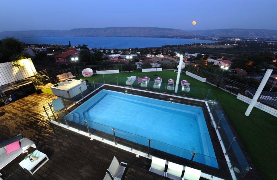Villa Romi House_vila_422_168745_AFFBT5Z.jpg