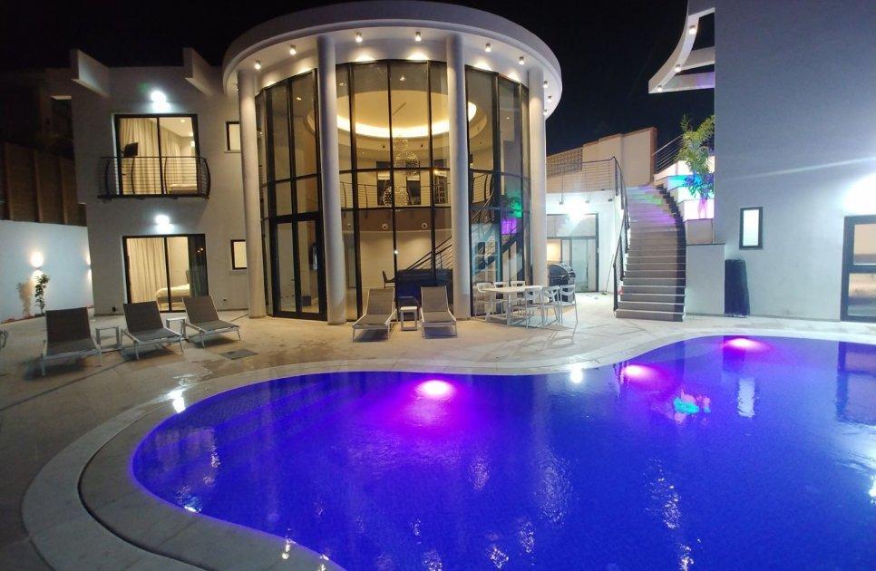 Villa Monaco_vila_425_138401_mT4t347.jpg