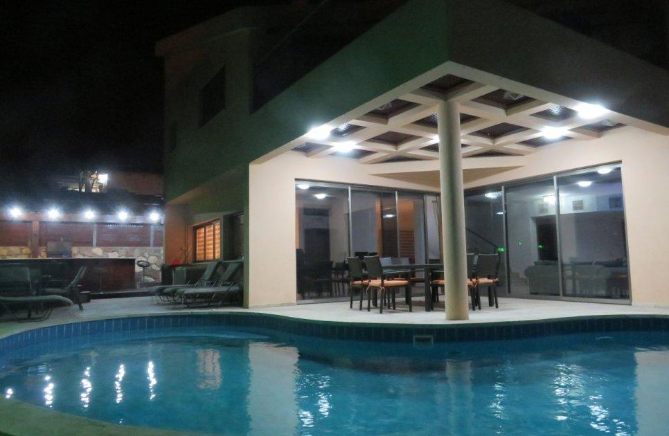 Villa Shaked_vila_427_135462_UPcxh32.jpg