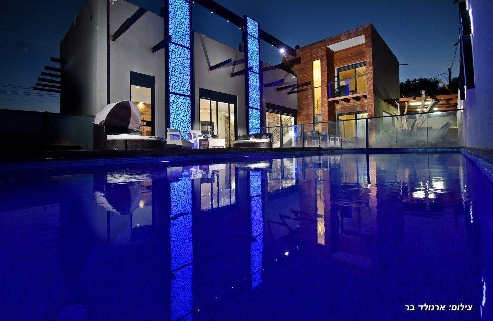 Villa Clara_vila_428_138454_mS1sNWX.jpg