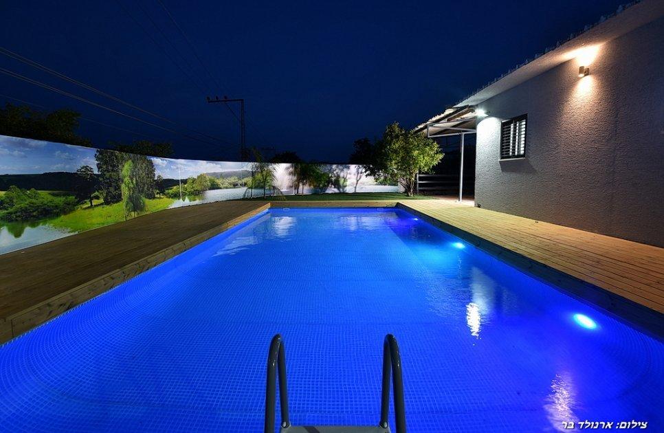 Villa Royal Glam_vila_430_181451_AY94G5J.jpg