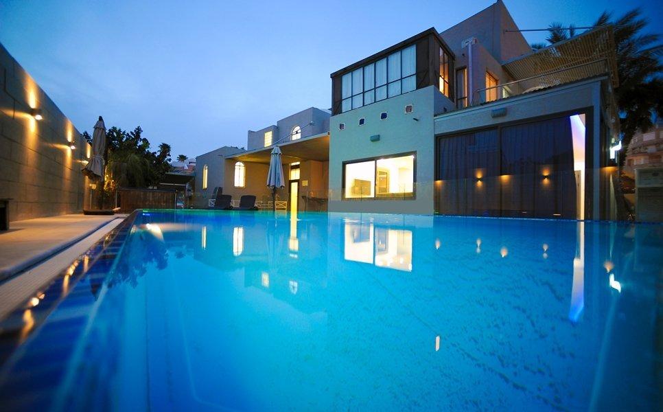Villa Ganim_vila_434_137780_jSySnha.jpg