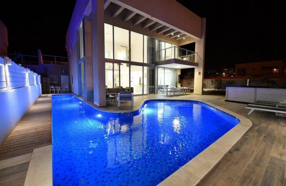 Villa Boutique_vila_435_140726_5VtwvWH.jpg