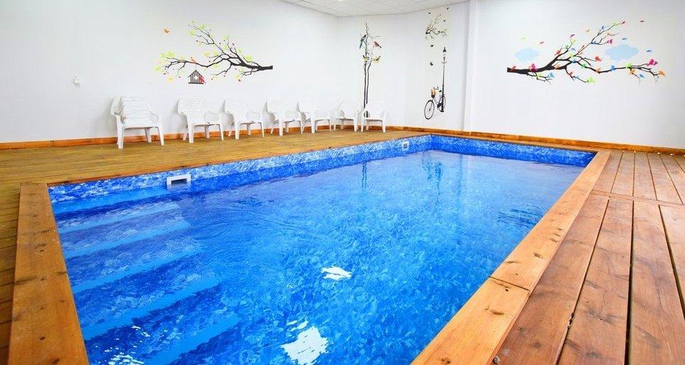 Villa Mendelson_vila_448_152485_NSanqVy.jpg