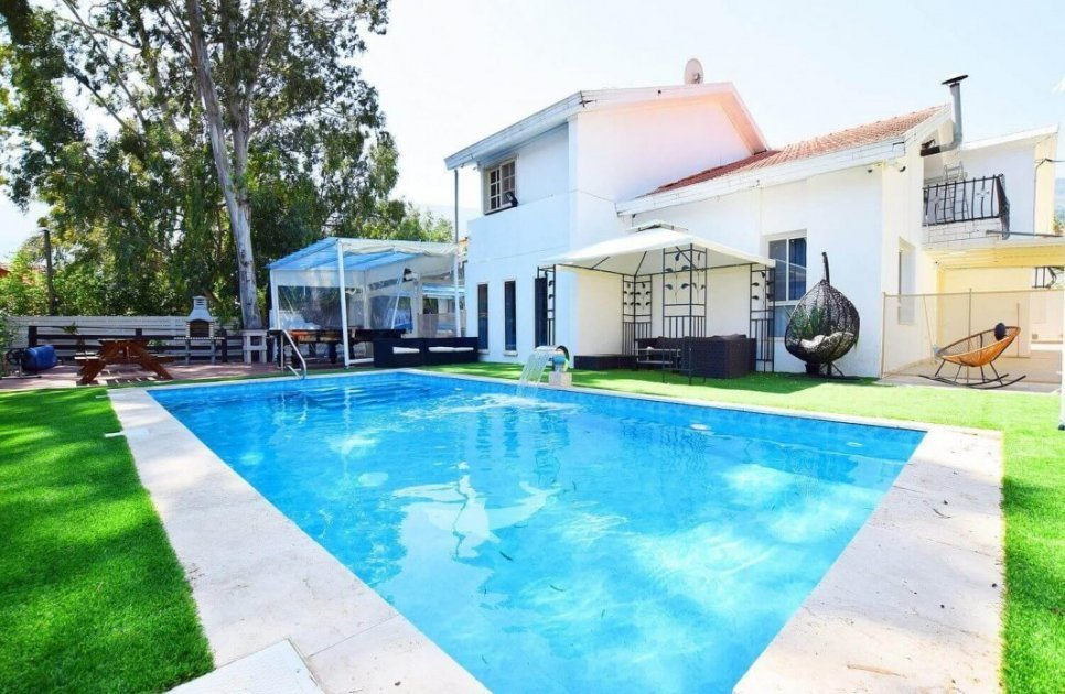 Villa Jordan_vila_463_180010_B8YeFjQ.jpg