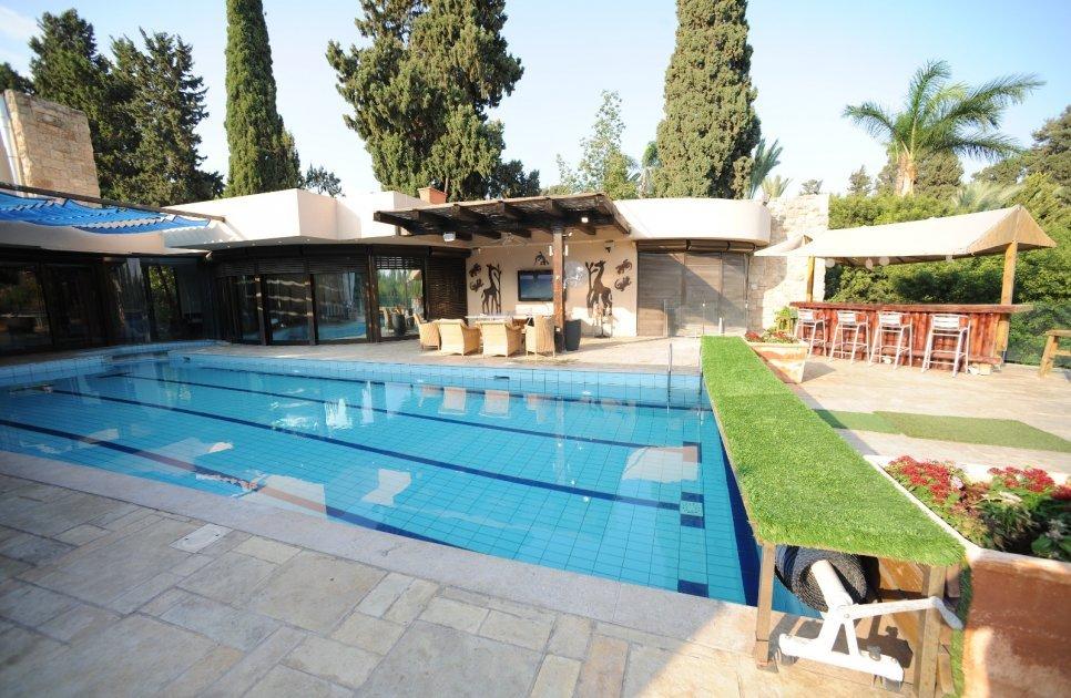 Villa Galina_vila_472_183295_VUjWWh1.jpg