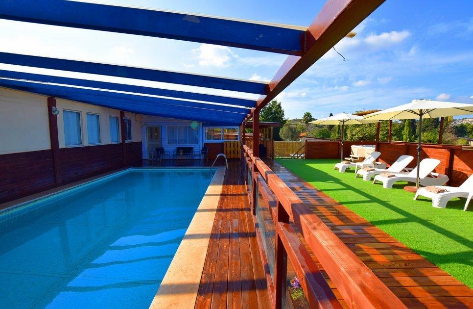 Villa Mori_vila_474_183203_T8H6yAH.jpg