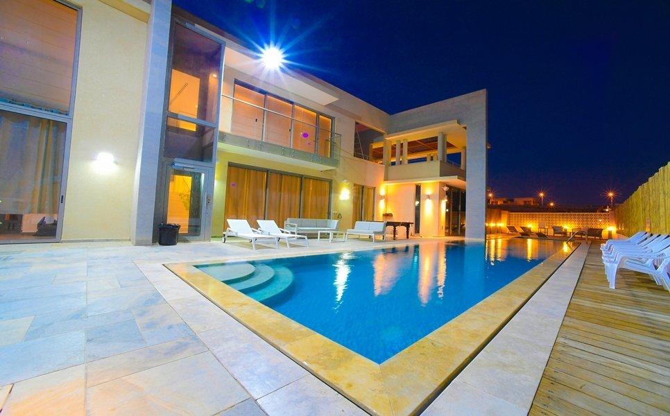 Villa Emmanuelle_vila_482_162624_7y1FubT.jpg