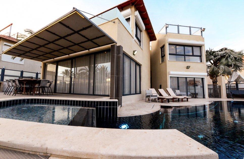 Villa Daniela_vila_485_174204_MKV5tQT.jpg