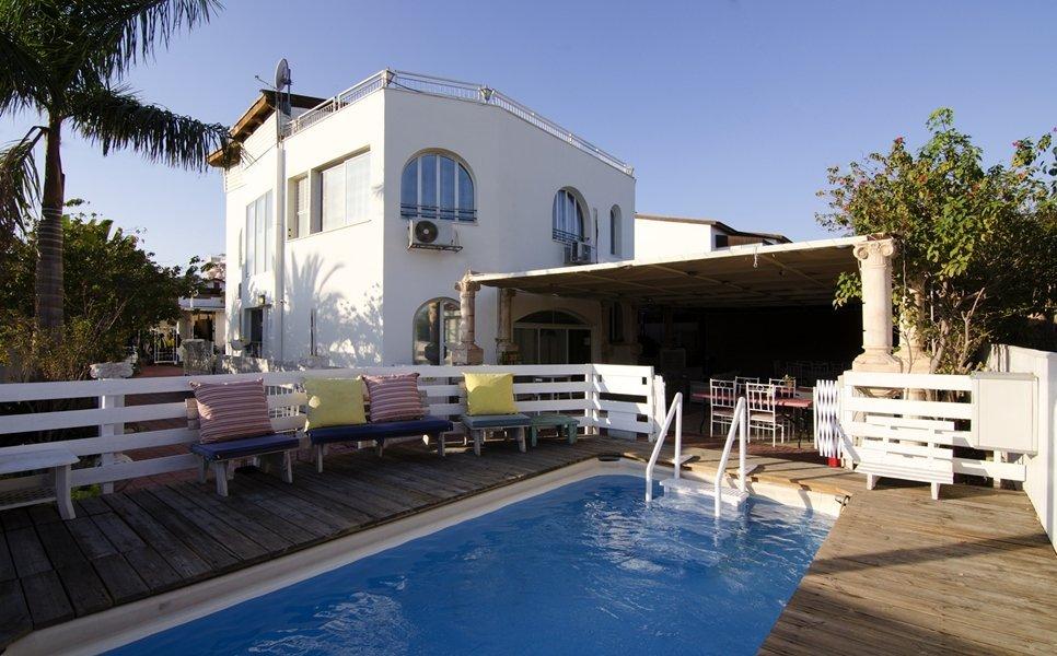 Villa Laguna Eilat_vila_488_170882_MayrFxn.jpg