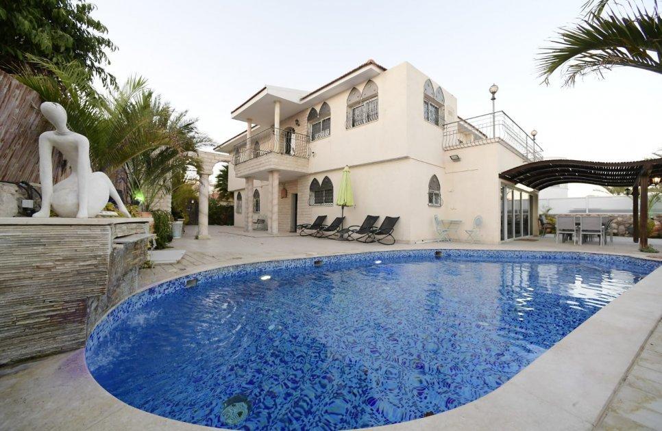 Villa Eilat Mounts_vila_496_177364_k11Q88J.jpg