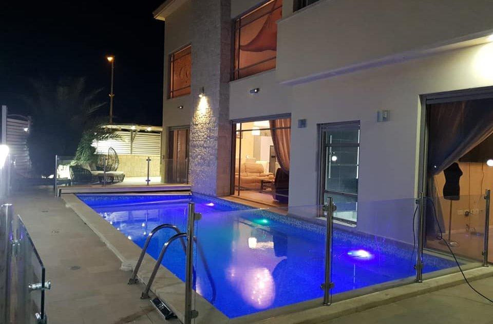 Villa Royal Maris_vila_499_177809_Uvdjx7R.jpg