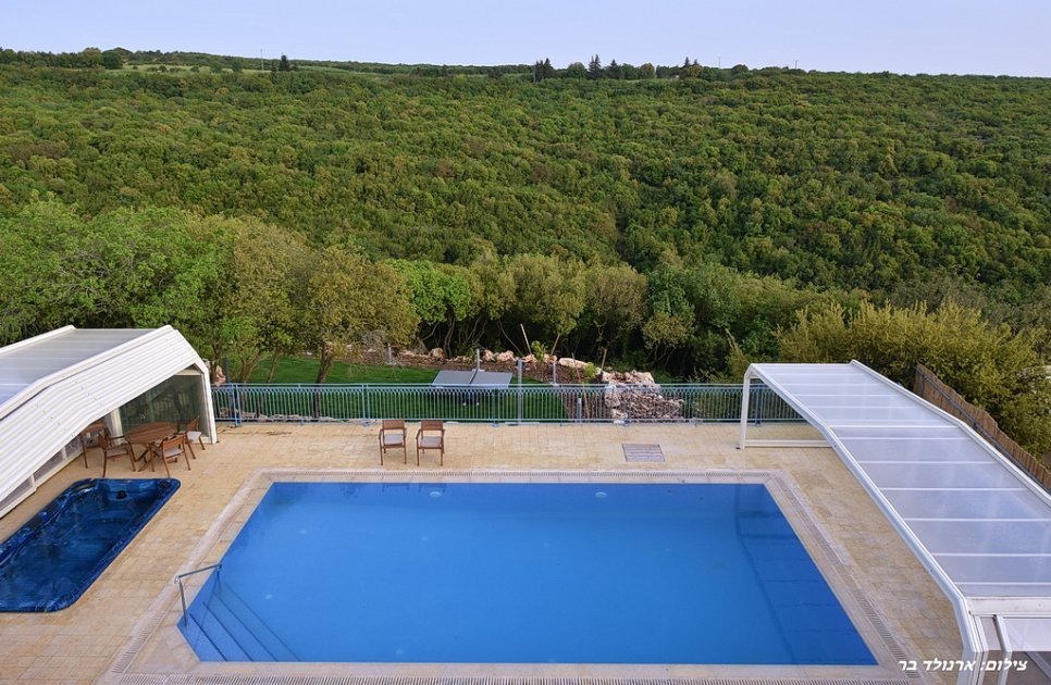 Villa Elsus Boutique_vila_512_182366_5xnZJJn.jpg