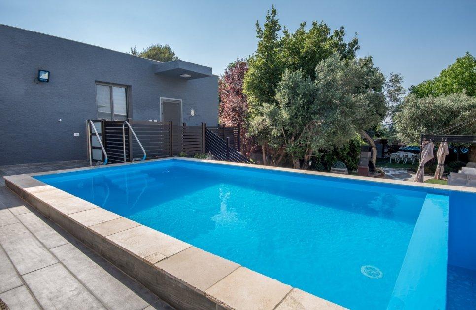 Villa Smadar_vila_514_187827_tXqMDR2.jpg