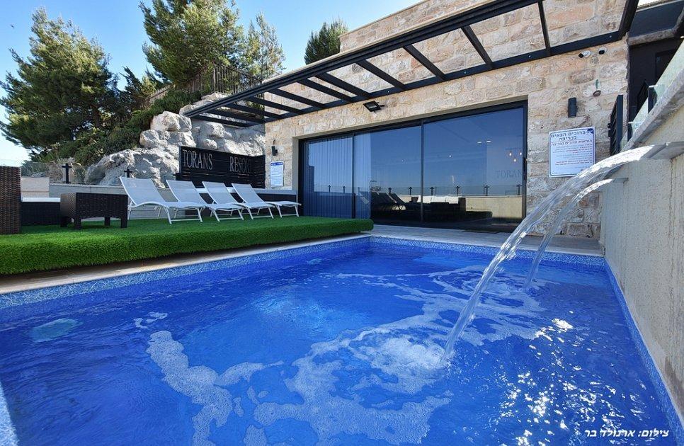 Torans Resort_vila_519_185633_wH6KXKq.jpg
