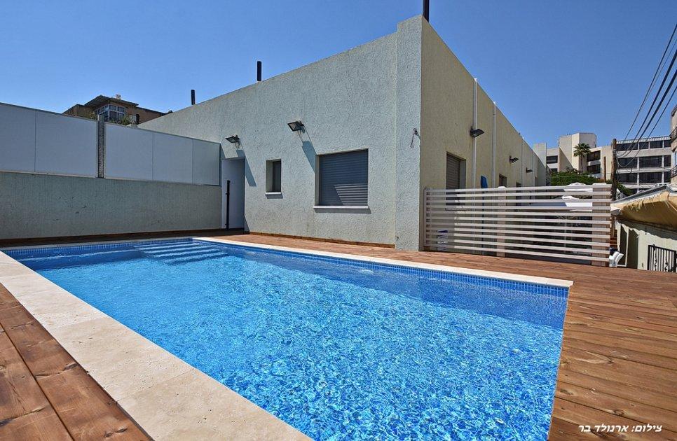 House in Tiberias_vila_535_188338_UNjB8g2.jpg