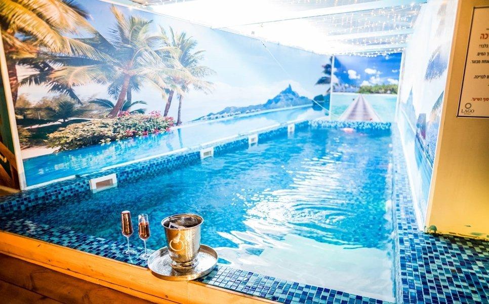 Lago Suites Hotel_vila_538_188613_nfFDMLY.jpg
