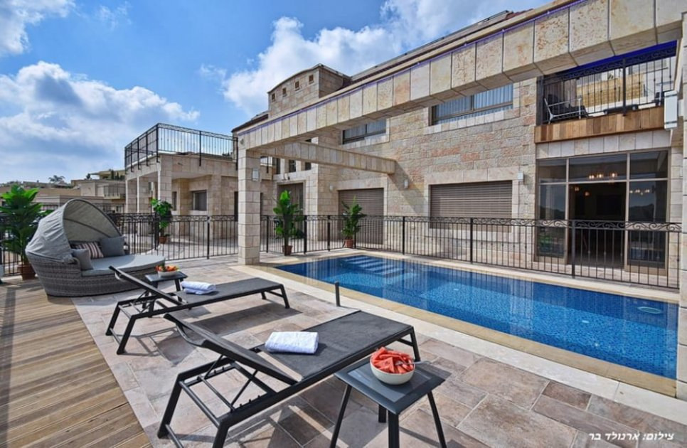 Galilee Jerusalem Mansion_vila_541_216562_BaCddNe.jpg