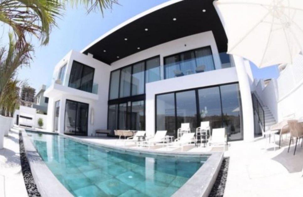 Villa Leon_vila_585_241174_1h24nyR.jpg