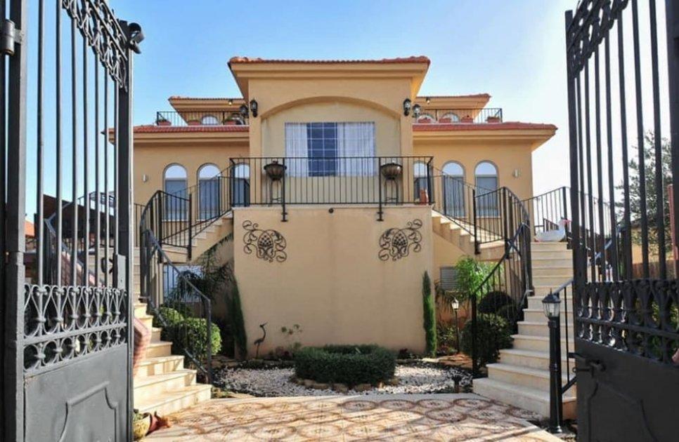 Villa Boutique In Galilee_vila_604_213427_Unt8tDH.jpg