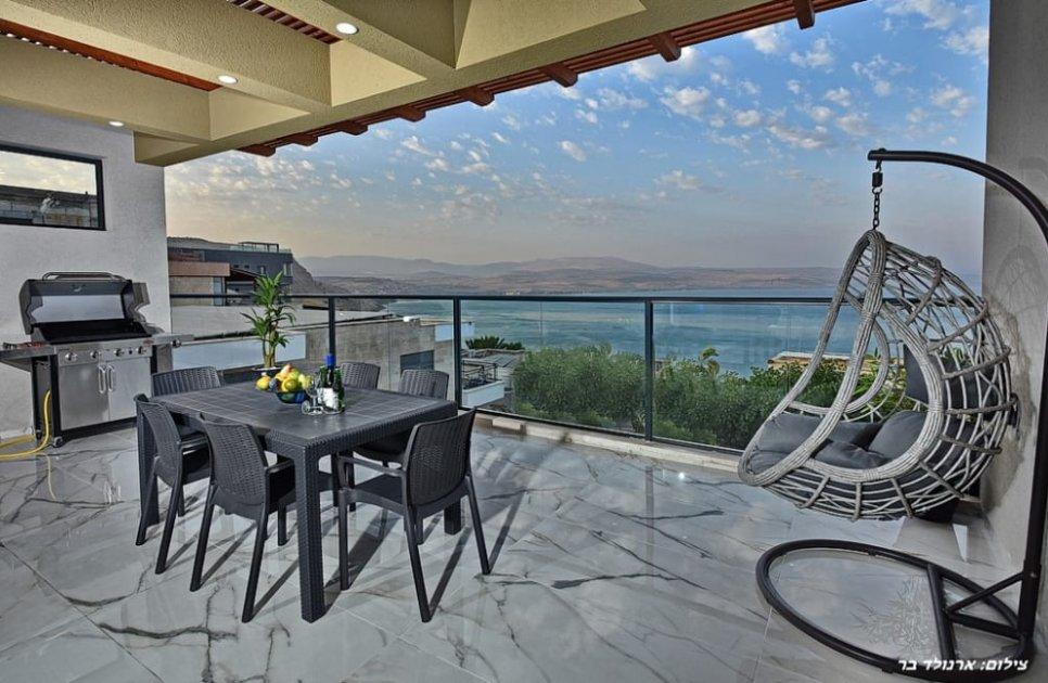 Villa Tiberius_vila_609_226464_NBQNRZ9.jpg