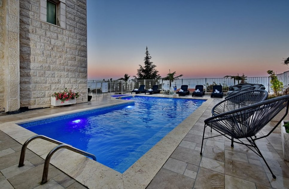 Villa King Palace_vila_635_233494_KrPs4ap.jpg