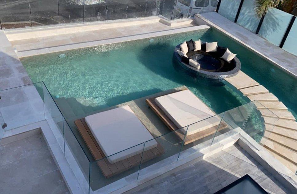 Villa Serenity_vila_637_233953_dc84VDg.jpg