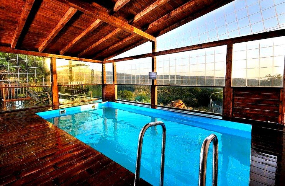 Hotel_vila_7_99087_ajbmFRy.jpg